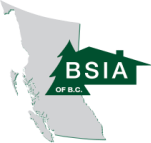 BSIA – Building Supply Industry Association of BC