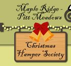 Christmas Hamper Society