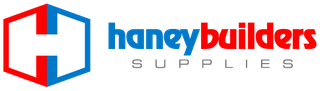 Haney Builders Supplies